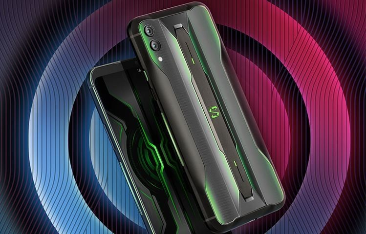 Black Shark 2 Pro: Features, Reviews, and Price
