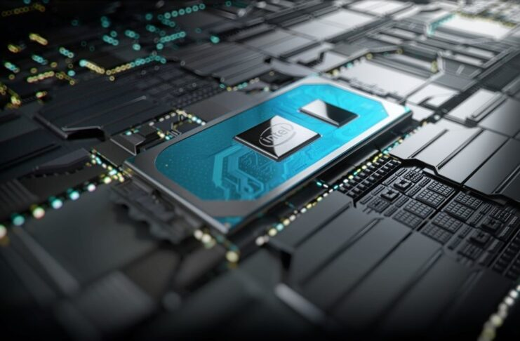 Intel Core 10th generation: here are the details of the first 'Ice Lake' microprocessors