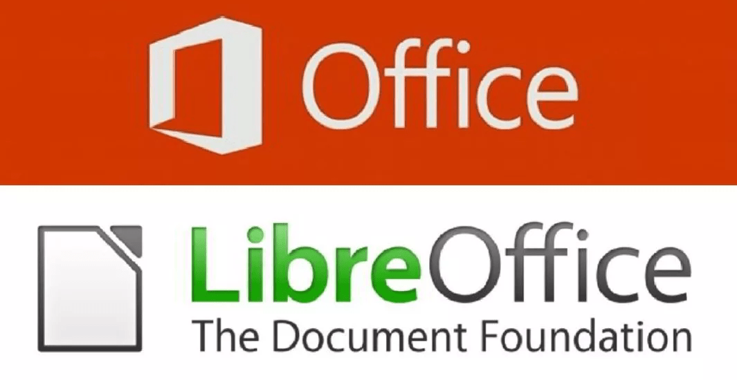 LibreOffice Vs Microsoft Office: The Most Important Differences