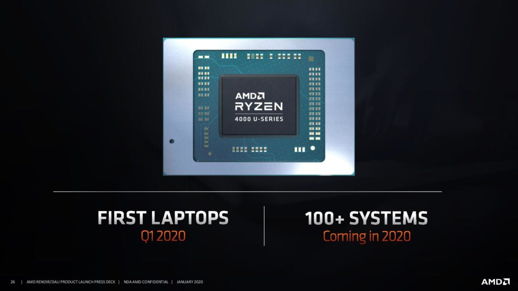 AMD-Ryzen-4000-Series-Processors_3-1030x579