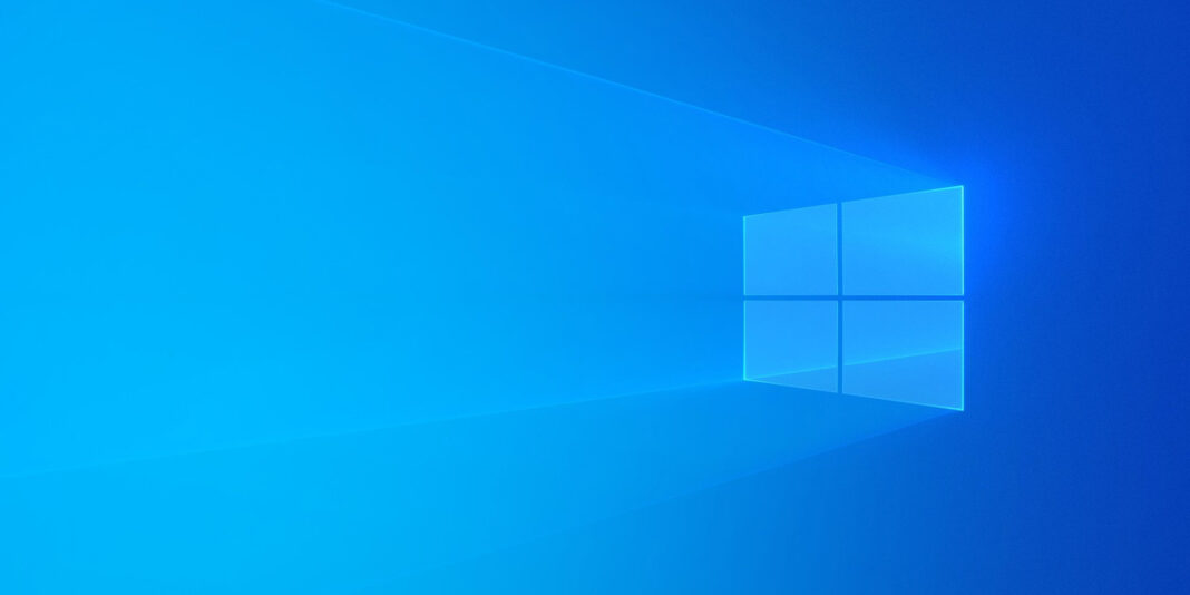 Windows 10 and Windows 7 Shortcuts