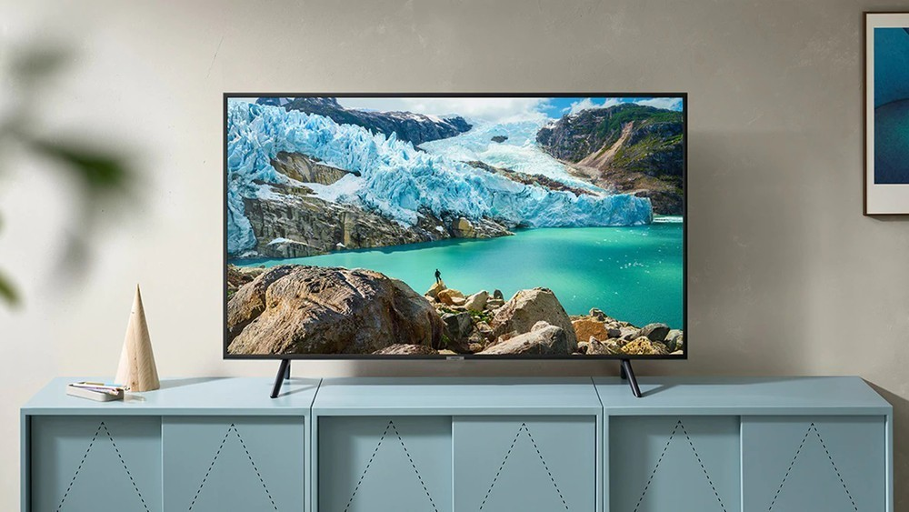 4 Steps To Choosing the right tv size