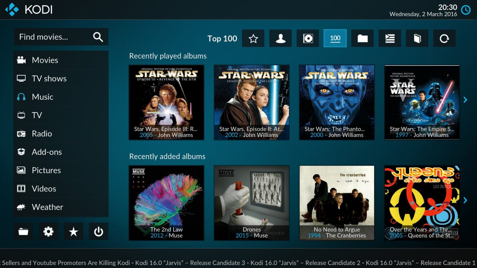 The Ultimate Guide to Kodi Media Player - Techidence