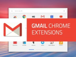 10 Gmail Extensions You Should Try to Improve Productivity