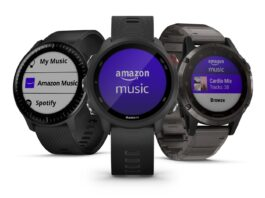 5 Smartwatches Under $150 You can Buy on Amazon