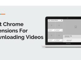 7 Best Extensions to Download Videos from Any Website