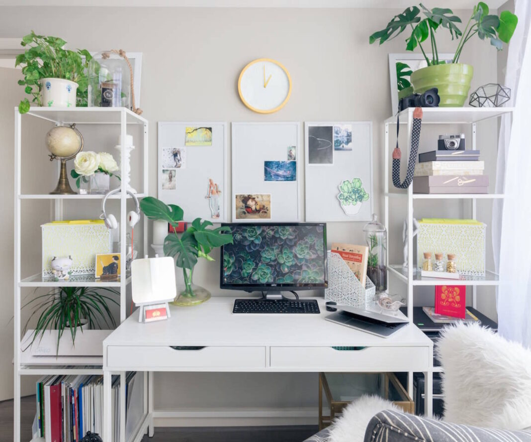 Home Office 6 Tips to Avoid Distraction on your Mobile Phone