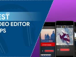 Mobile video editor: 10 Apps for Android and iPhone