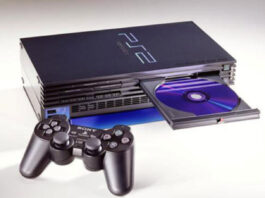 Top 10 Best-selling PlayStation 2 Games of All Time