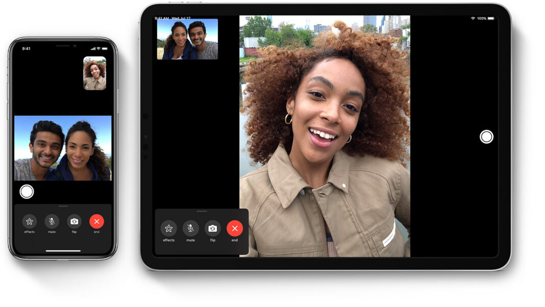 12 Tips to Improve Video Calls on Mobile Phone and PC