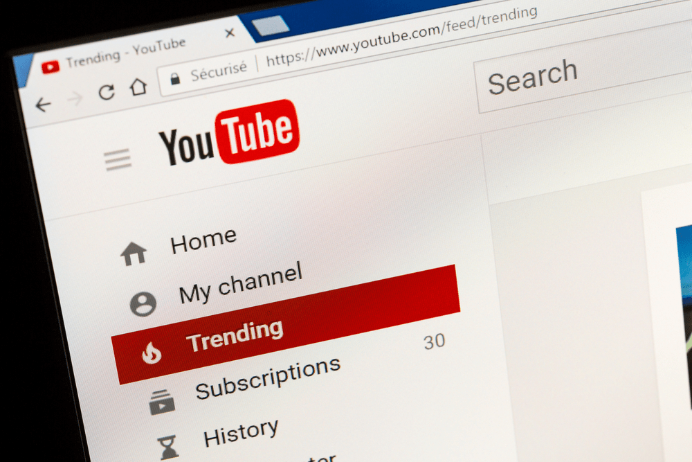 8 Tips for Beginners to Start a Youtube Channel