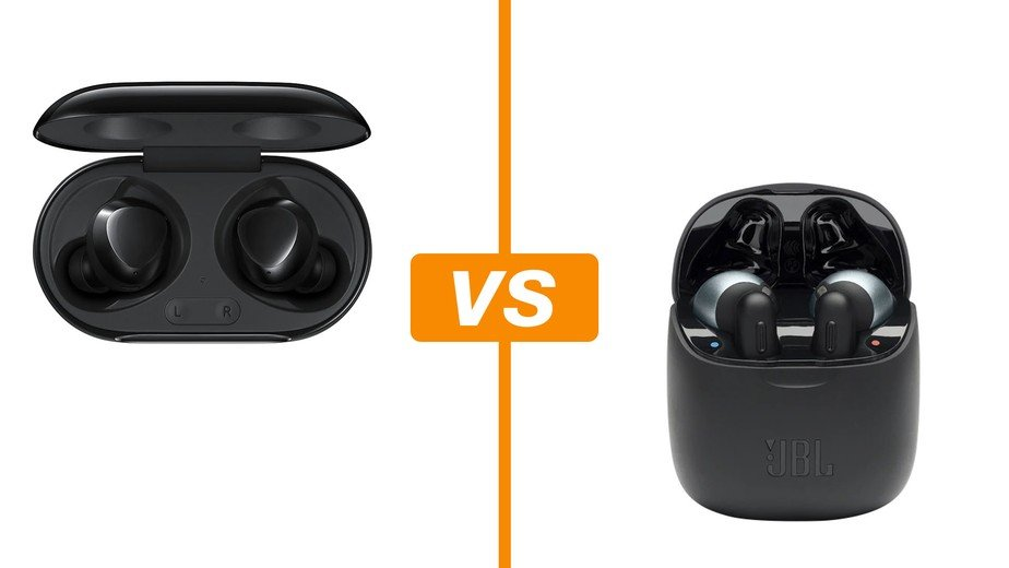 Samsung Galaxy Buds Vs Jbl Tune 220tws Which Should You Buy Techidence