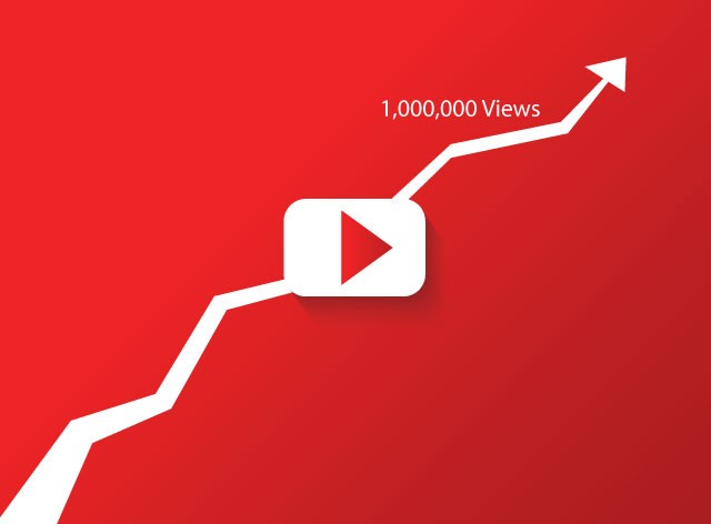 optimize your channel