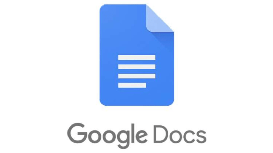10 Tricks to Improve Your Productivity with Google Docs