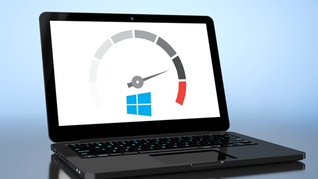 7 Tips to Improve the Speed of Your Laptop