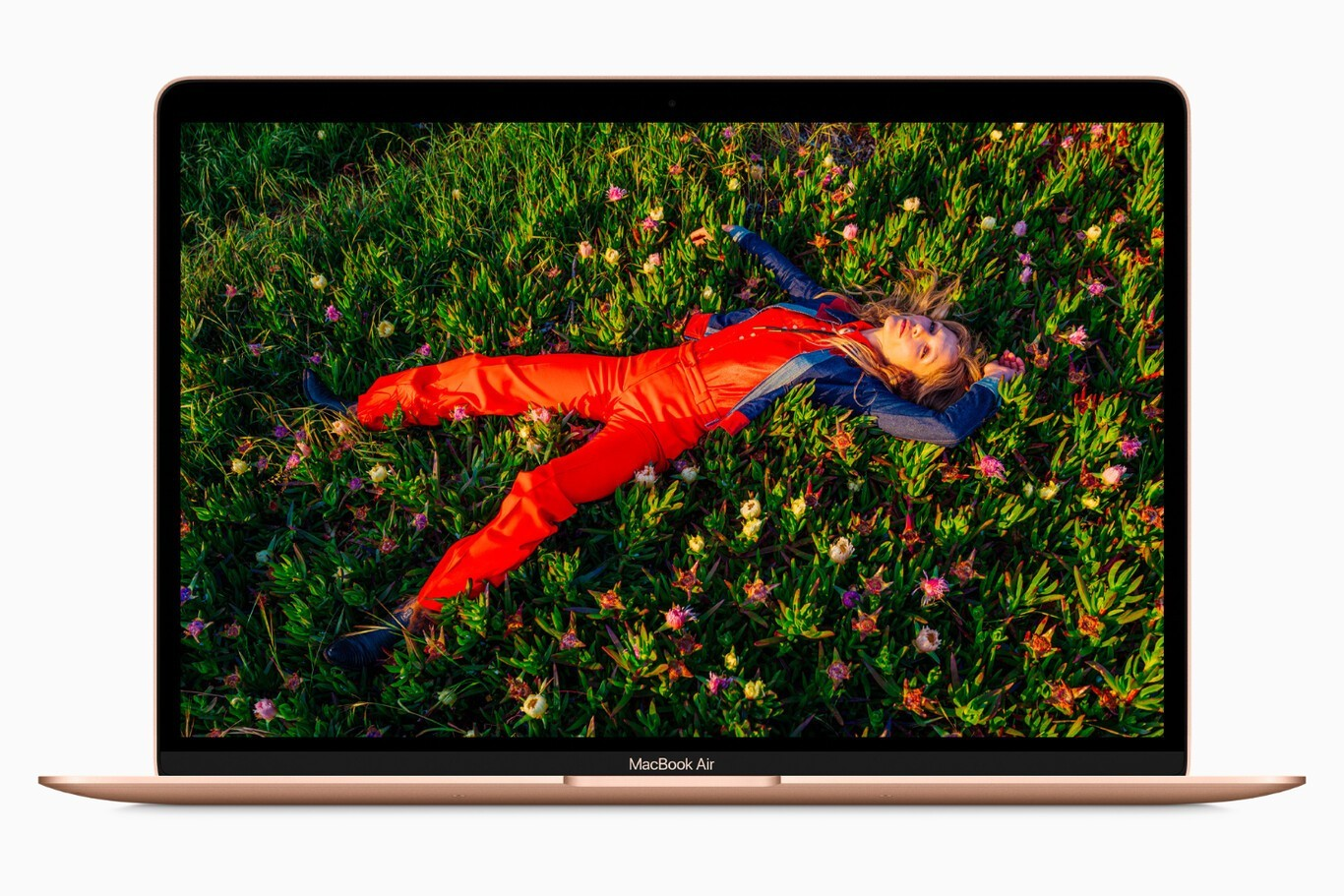 Macbook Air (2021): Features, Reviews, and Prices - Techidence