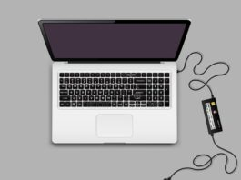 Tips for Buying a Laptop Charger
