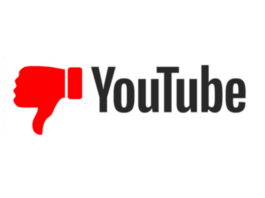Most Disliked Youtube Videos in History
