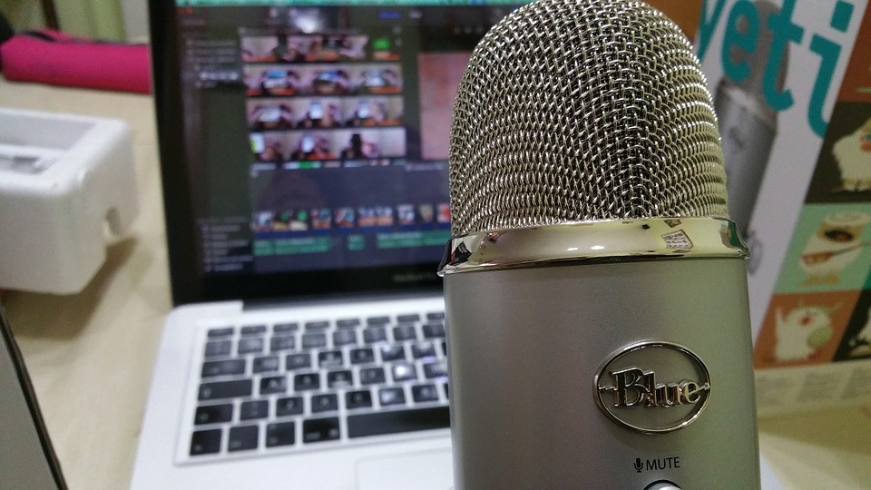 How to Edit Audio Without Installing Anything and for Free