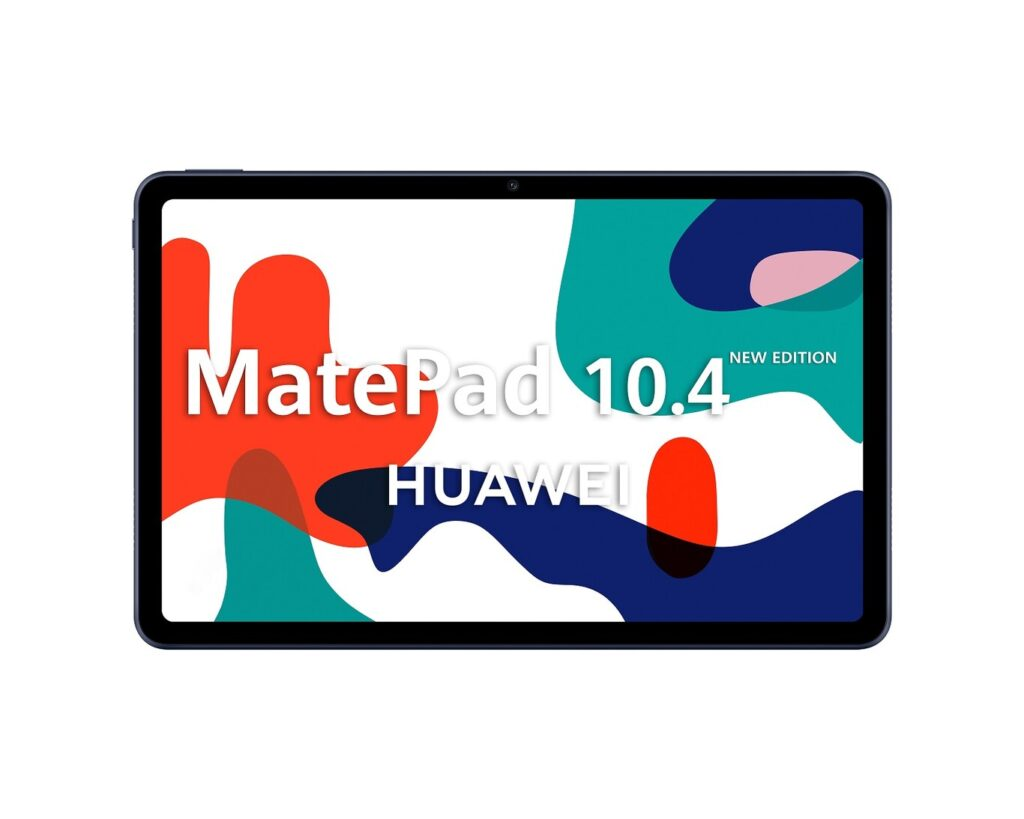 Mate 10.4 new edition