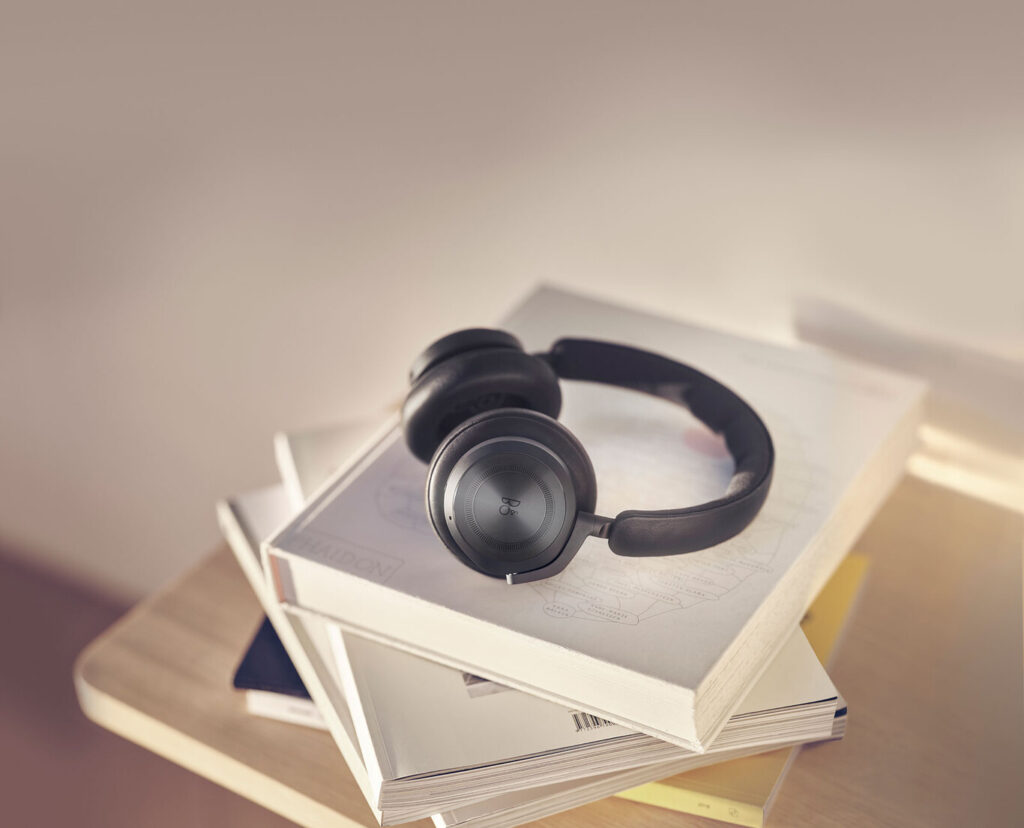 Beoplay XH
