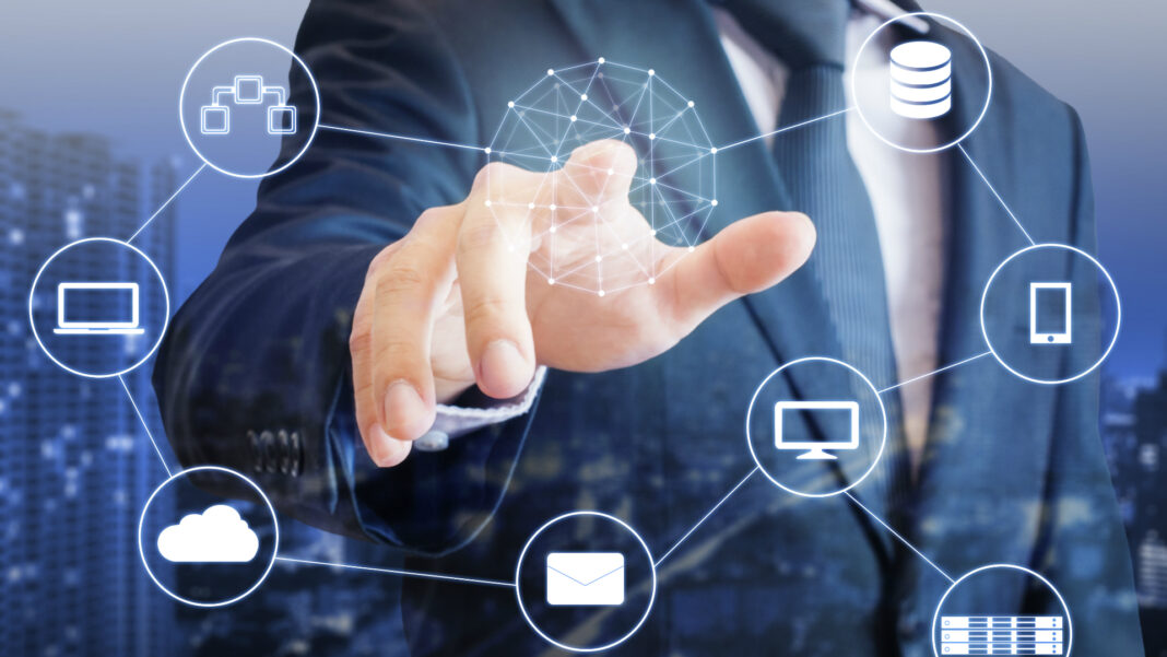 Choose the Right Managed IT Service Provider