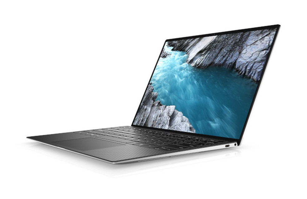 MacBook Pro with M1 vs Dell XPS 13 2021: Which Should You ...