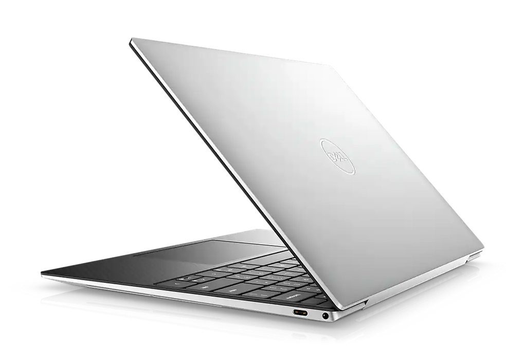 Dell XPS 13 2021